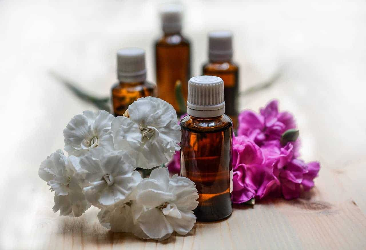 Know This Before Using Essential Oils